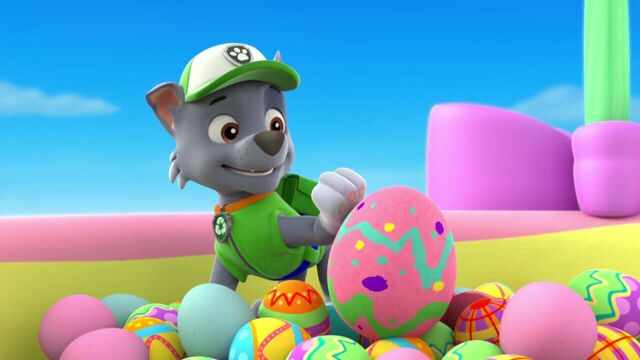 File:PAW.Patrol.S01E21.Pups.Save.the.Easter.Egg.Hunt.720p.WEBRip.x264.AAC 926125.jpg
