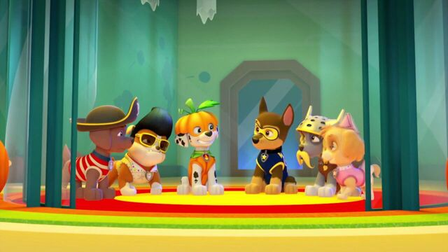 File:PAW.Patrol.S01E12.Pups.and.the.Ghost.Pirate.720p.WEBRip.x264.AAC 652986.jpg
