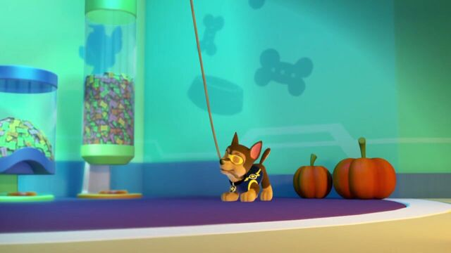 File:PAW.Patrol.S01E12.Pups.and.the.Ghost.Pirate.720p.WEBRip.x264.AAC 82516.jpg
