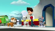 PAW.Patrol.S01E16.Pups.Save.Christmas.720p.WEBRip.x264.AAC 1323489