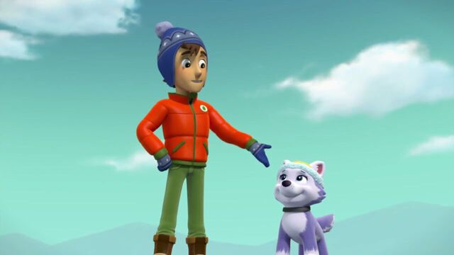 File:PAW.Patrol.S02E07.The.New.Pup.720p.WEBRip.x264.AAC 1186786.jpg