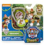 File:PAW Patrol Tracker Action Pack Pup.jpg