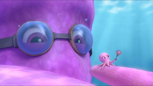File:Baby Octopus 107.jpg