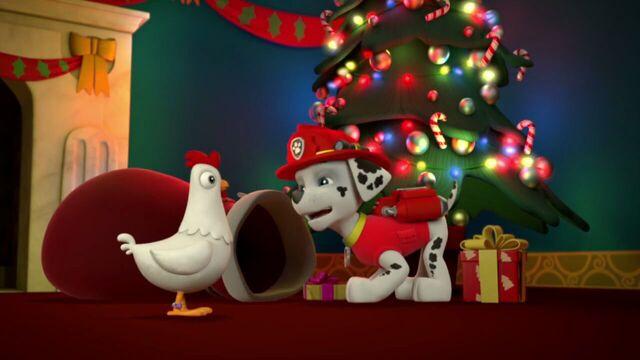 File:PAW.Patrol.S01E16.Pups.Save.Christmas.720p.WEBRip.x264.AAC 914680.jpg