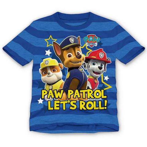 File:Shirt 97.png