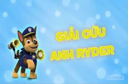 File:Những chú chó cứu hộ Giải cứu anh Ryder.png