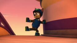 PAW.Patrol.S02E02.Pups.Save.the.Penguins.-.Pups.Save.a.Dolphin.Pup.720p.WEBRip.x264.AAC.mp4 000397263