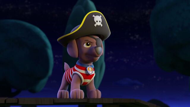 File:PAW.Patrol.S01E12.Pups.and.the.Ghost.Pirate.720p.WEBRip.x264.AAC 247814.jpg