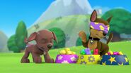PAW.Patrol.S01E21.Pups.Save.the.Easter.Egg.Hunt.720p.WEBRip.x264.AAC 67401