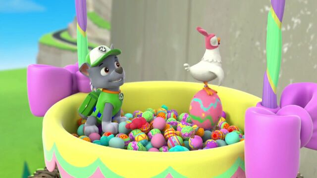 File:PAW.Patrol.S01E21.Pups.Save.the.Easter.Egg.Hunt.720p.WEBRip.x264.AAC 951017.jpg