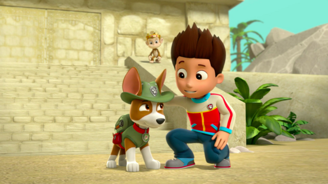 File:PAW Patrol 315 Scene 103 Ryder and Tracker.png