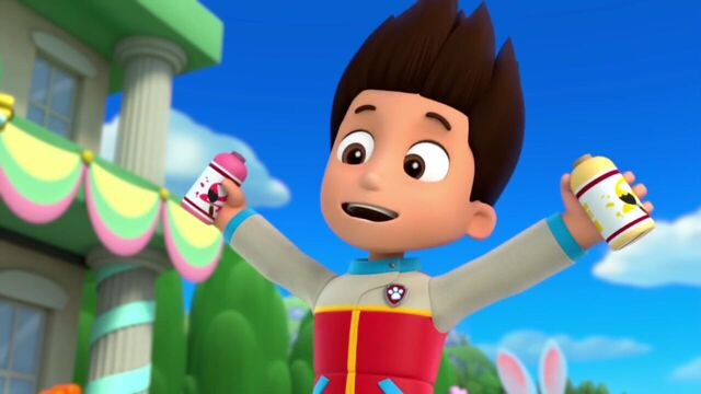File:PAW.Patrol.S01E21.Pups.Save.the.Easter.Egg.Hunt.720p.WEBRip.x264.AAC 555789.jpg