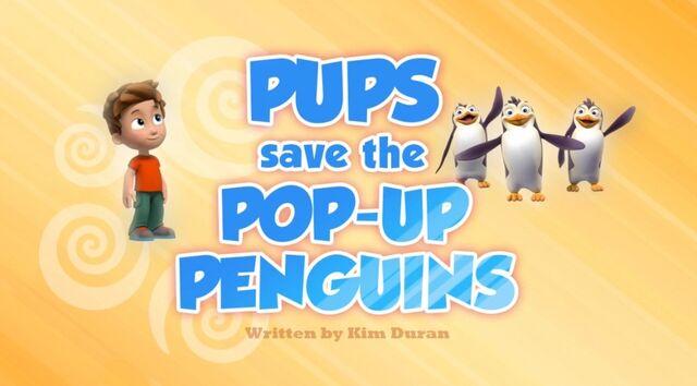 File:Pups Save the Pop-Up Penguins (HD).jpg