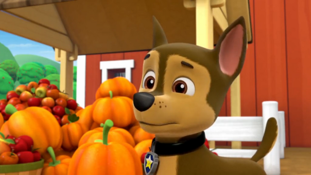 File:Fall Festival (Chase).png