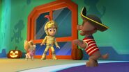 PAW.Patrol.S01E12.Pups.and.the.Ghost.Pirate.720p.WEBRip.x264.AAC 66366