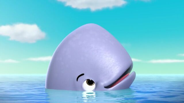 File:PAW Patrol Lost Tooth Scene 47 Baby Whale.jpg