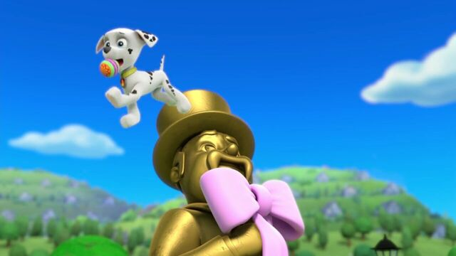 File:PAW.Patrol.S01E21.Pups.Save.the.Easter.Egg.Hunt.720p.WEBRip.x264.AAC 1288988.jpg