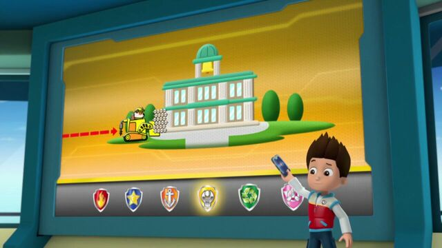 File:PAW.Patrol.S01E21.Pups.Save.the.Easter.Egg.Hunt.720p.WEBRip.x264.AAC 322055.jpg