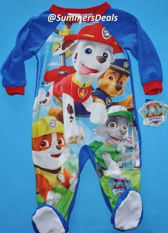 File:I HAVE TO HAVE THIS IN ADULT SIZE.JPG