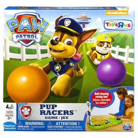 File:Pup racers board game 1.jpg