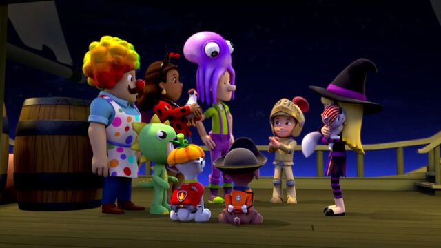 File:PAW.Patrol.S01E12.Pups.and.the.Ghost.Pirate.720p.WEBRip.x264.AAC 1176409.jpg