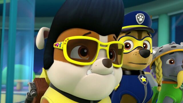 File:PAW.Patrol.S01E12.Pups.and.the.Ghost.Pirate.720p.WEBRip.x264.AAC 718851.jpg