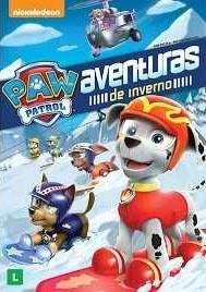 File:PAW Patrol Winter Rescues DVD Brazil.jpg