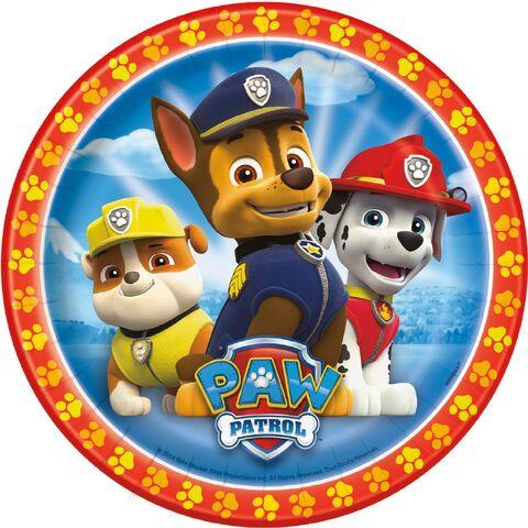 File:Paw-patrol-dessert-plates-8-bx-98422.jpg