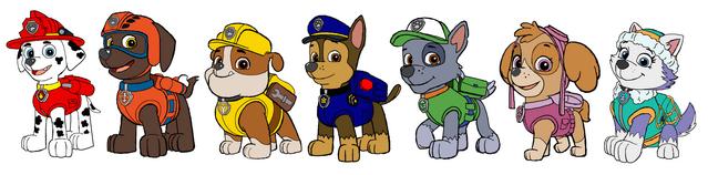 File:Paw patrol.png