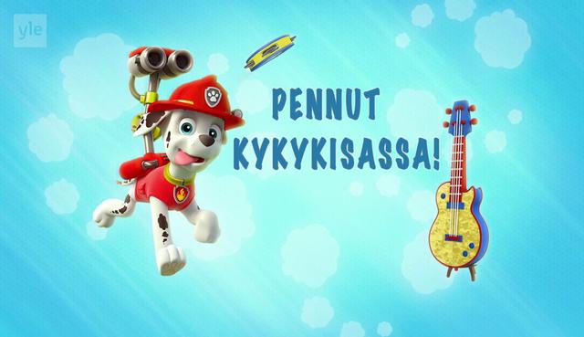 File:Ryhmä Hau Pennut kykykisassa!.png