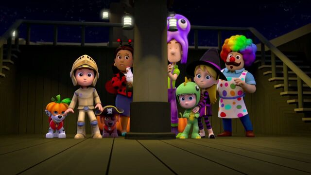 File:PAW.Patrol.S01E12.Pups.and.the.Ghost.Pirate.720p.WEBRip.x264.AAC 1086986.jpg