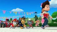 PAW.Patrol.S01E21.Pups.Save.the.Easter.Egg.Hunt.720p.WEBRip.x264.AAC 452018