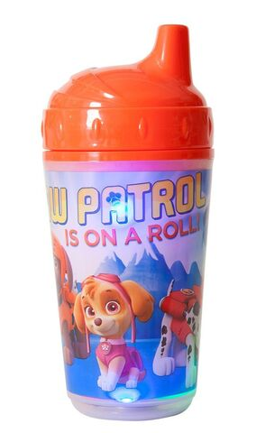 File:Sippy cup- light up 1.jpg