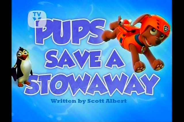 File:Pups Save a Stowaway (SD).png