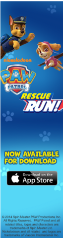 File:Rescue Run Game.png