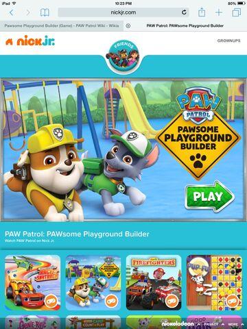 File:Newppgamescreenshot1.jpg
