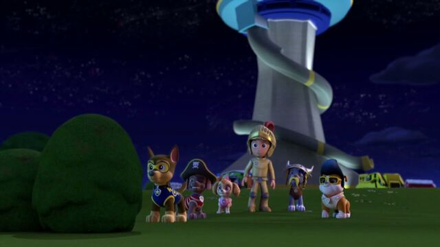 File:PAW.Patrol.S01E12.Pups.and.the.Ghost.Pirate.720p.WEBRip.x264.AAC 278678.jpg