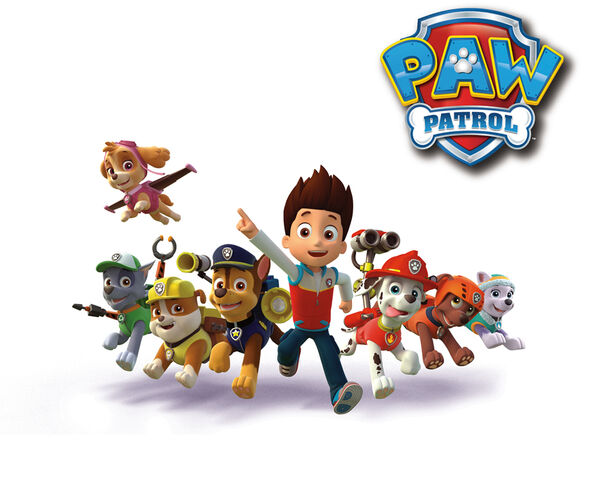 File:Paw-patrol-post2.jpeg