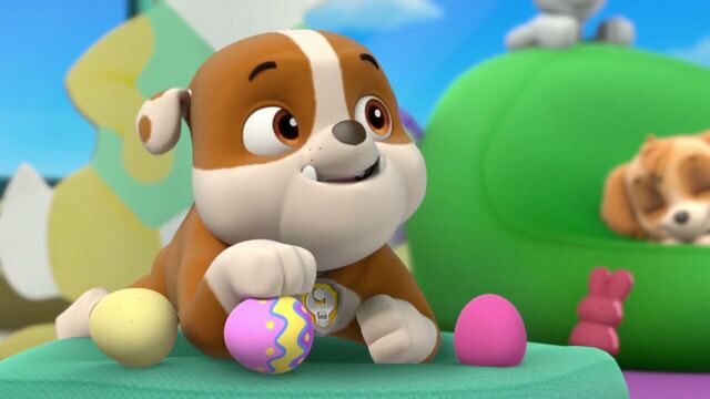File:PAW.Patrol.S01E21.Pups.Save.the.Easter.Egg.Hunt.720p.WEBRip.x264.AAC 1338404.jpg