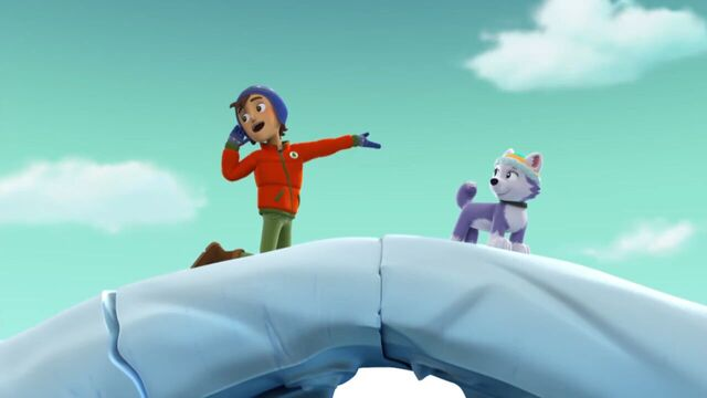 File:PAW.Patrol.S02E07.The.New.Pup.720p.WEBRip.x264.AAC 1066732.jpg