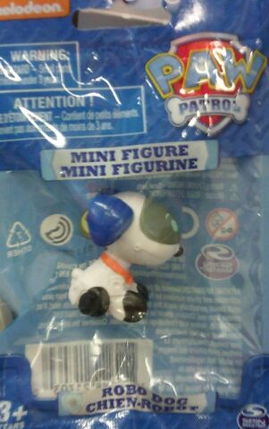 File:Robo Dog Mini Figurine.jpg