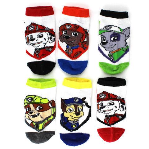 File:Socks 2.jpg