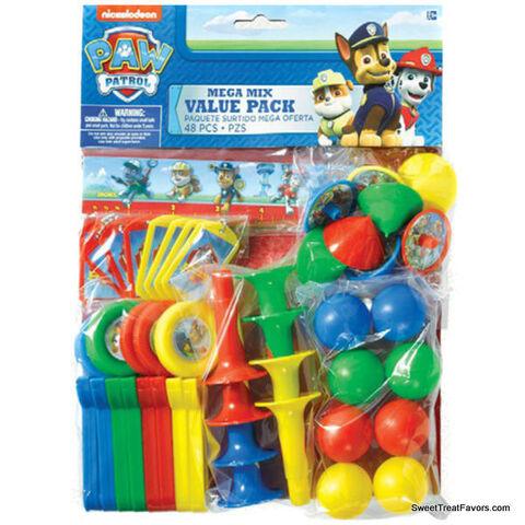 File:Value pack.jpg