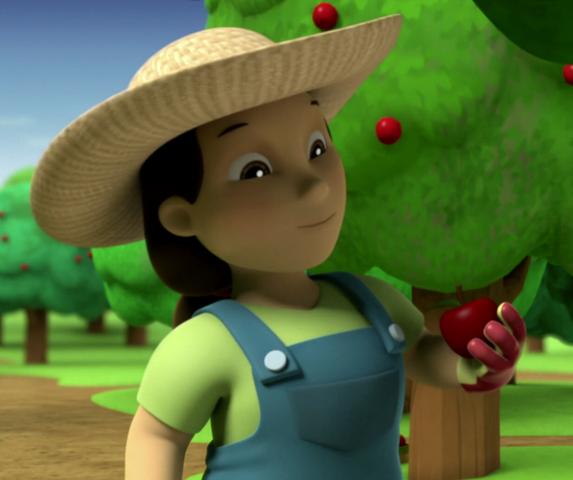 Plik:Farmer Yumi.png