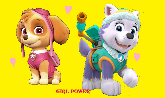 File:Girl Power.png