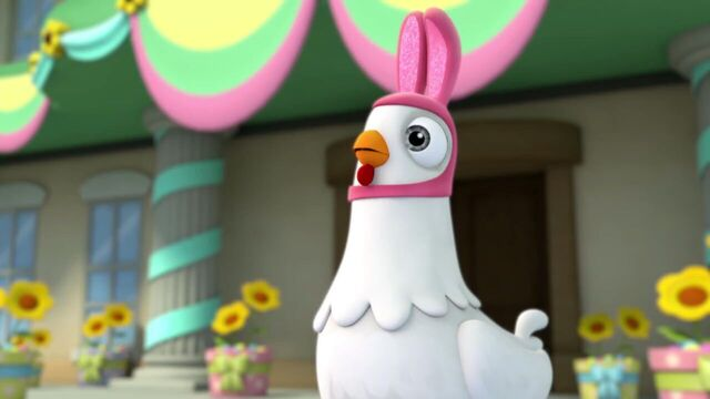 File:PAW.Patrol.S01E21.Pups.Save.the.Easter.Egg.Hunt.720p.WEBRip.x264.AAC 434167.jpg