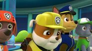 PAW.Patrol.S01E16.Pups.Save.Christmas.720p.WEBRip.x264.AAC 482949