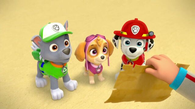File:PAW.Patrol.S01E26.Pups.and.the.Pirate.Treasure.720p.WEBRip.x264.AAC 608341.jpg