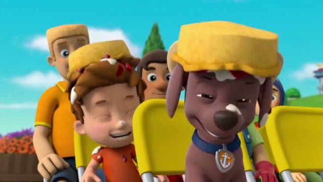 File:PAW Patrol Season 2 Episode 10 Pups Save a Talent Show - Pups Save the Corn Roast 595762.jpg