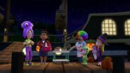 PAW.Patrol.S01E12.Pups.and.the.Ghost.Pirate.720p.WEBRip.x264.AAC 185085